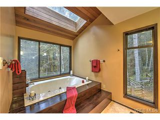Photo 4: 1040 Finlayson Arm Road in VICTORIA: La Goldstream Residential for sale (Langford)  : MLS®# 359239