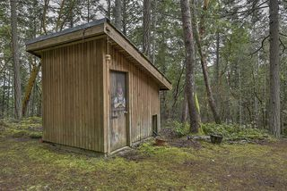 Photo 2: 1040 Finlayson Arm Road in VICTORIA: La Goldstream Residential for sale (Langford)  : MLS®# 359239