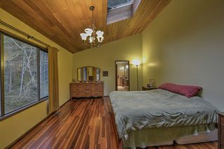 Photo 37: 1040 Finlayson Arm Road in VICTORIA: La Goldstream Residential for sale (Langford)  : MLS®# 359239