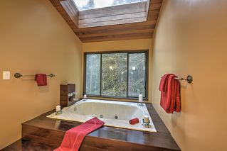 Photo 26: 1040 Finlayson Arm Road in VICTORIA: La Goldstream Residential for sale (Langford)  : MLS®# 359239