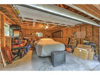 Photo 3: 1040 Finlayson Arm Road in VICTORIA: La Goldstream Residential for sale (Langford)  : MLS®# 359239