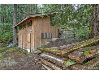 Photo 41: 1040 Finlayson Arm Road in VICTORIA: La Goldstream Residential for sale (Langford)  : MLS®# 359239