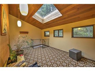 Photo 14: 1040 Finlayson Arm Road in VICTORIA: La Goldstream Residential for sale (Langford)  : MLS®# 359239