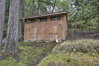 Photo 28: 1040 Finlayson Arm Road in VICTORIA: La Goldstream Residential for sale (Langford)  : MLS®# 359239