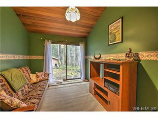 Photo 12: 1040 Finlayson Arm Road in VICTORIA: La Goldstream Residential for sale (Langford)  : MLS®# 359239