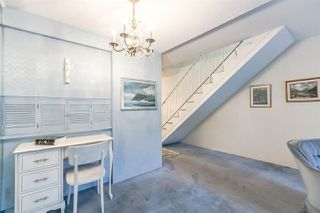 Photo 7: 2191 W 44TH Avenue in Vancouver: Kerrisdale Townhouse for sale (Vancouver West)  : MLS®# R2249350
