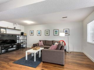 Photo 16: 32 795 NOONS CREEK DRIVE in Port Moody: North Shore Pt Moody Townhouse for sale : MLS®# R2242827