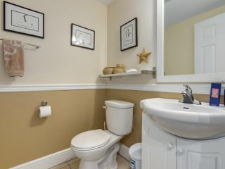 Photo 6: 32 795 NOONS CREEK DRIVE in Port Moody: North Shore Pt Moody Townhouse for sale : MLS®# R2242827