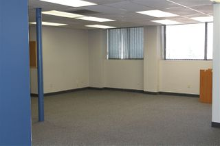 Photo 4: 14448 118 Avenue in Edmonton: Zone 40 Office for lease : MLS®# E4103216