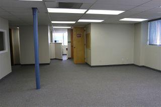 Photo 3: 14448 118 Avenue in Edmonton: Zone 40 Office for lease : MLS®# E4103216