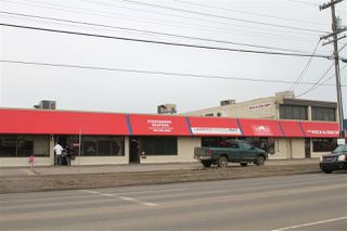 Photo 5: 14448 118 Avenue in Edmonton: Zone 40 Office for lease : MLS®# E4103216