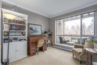 """Photo 11: 363 2175 SALAL Drive in Vancouver: Kitsilano Condo for sale in """"The Savona"""" (Vancouver West)  : MLS®# R2252765"""