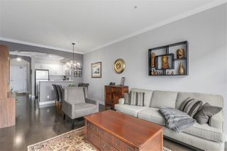 """Photo 7: 363 2175 SALAL Drive in Vancouver: Kitsilano Condo for sale in """"The Savona"""" (Vancouver West)  : MLS®# R2252765"""