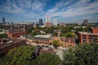 Photo 16: 510 King St E Unit #317 in Toronto: Moss Park Condo for sale (Toronto C08)  : MLS®# C4089834