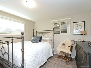 Photo 14: 2490 Dryfe Street in VICTORIA: OB Henderson Single Family Detached for sale (Oak Bay)  : MLS®# 390248