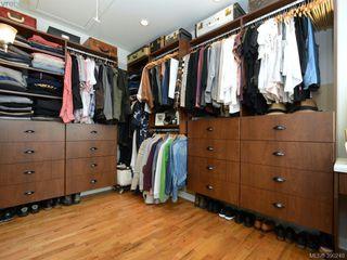 Photo 9: 2490 Dryfe St in VICTORIA: OB Henderson Single Family Detached for sale (Oak Bay)  : MLS®# 784390