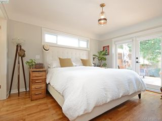 Photo 8: 2490 Dryfe Street in VICTORIA: OB Henderson Single Family Detached for sale (Oak Bay)  : MLS®# 390248