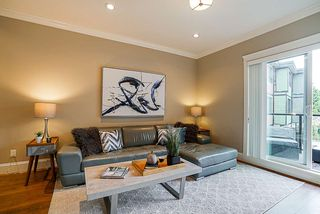 Photo 9: 2122 OLD DOLLARTON Road in North Vancouver: Seymour NV Townhouse for sale : MLS®# R2258804