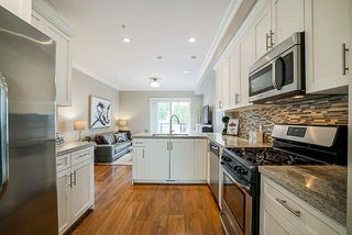 Photo 11: 2122 OLD DOLLARTON Road in North Vancouver: Seymour NV Townhouse for sale : MLS®# R2258804