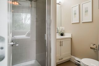 Photo 15: 2122 OLD DOLLARTON Road in North Vancouver: Seymour NV Townhouse for sale : MLS®# R2258804