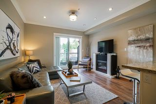 Photo 7: 2122 OLD DOLLARTON Road in North Vancouver: Seymour NV Townhouse for sale : MLS®# R2258804