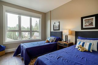 Photo 17: 2122 OLD DOLLARTON Road in North Vancouver: Seymour NV Townhouse for sale : MLS®# R2258804