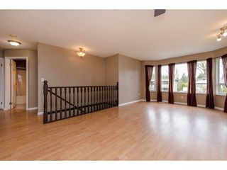 Photo 5: 34874 HIGH Drive in Abbotsford: Abbotsford East House for sale : MLS®# R2258984
