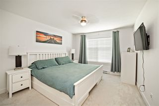 "Photo 11: 202 32789 BURTON Avenue in Mission: Mission BC Townhouse for sale in ""SILVER CREEK TOWNHOMES"" : MLS®# R2261598"