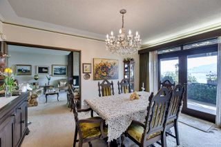 Photo 8: 2341 WALL Street in Vancouver: Hastings House for sale (Vancouver East)  : MLS®# R2262630