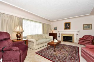 Photo 2: 1658 W 58TH Avenue in Vancouver: South Granville House for sale (Vancouver West)  : MLS®# R2262865