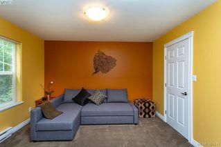Photo 19: 7376 Ridgedown Court in SAANICHTON: CS Saanichton Single Family Detached for sale (Central Saanich)  : MLS®# 391442