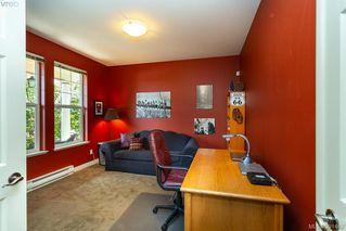Photo 13: 7376 Ridgedown Court in SAANICHTON: CS Saanichton Single Family Detached for sale (Central Saanich)  : MLS®# 391442