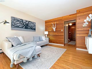 Photo 3: 3626 Tillicum Rd in VICTORIA: SW Tillicum Row/Townhouse for sale (Saanich West)  : MLS®# 787075