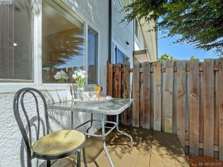 Photo 18: 3626 Tillicum Road in VICTORIA: SW Tillicum Townhouse for sale (Saanich West)  : MLS®# 391570