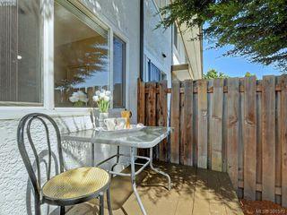 Photo 18: 3626 Tillicum Rd in VICTORIA: SW Tillicum Row/Townhouse for sale (Saanich West)  : MLS®# 787075