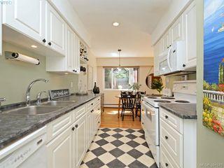 Photo 9: 3626 Tillicum Rd in VICTORIA: SW Tillicum Row/Townhouse for sale (Saanich West)  : MLS®# 787075