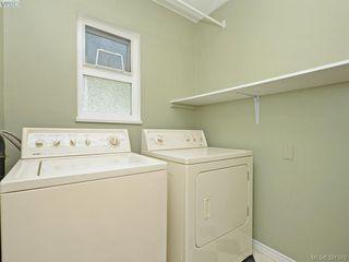 Photo 16: 3626 Tillicum Rd in VICTORIA: SW Tillicum Row/Townhouse for sale (Saanich West)  : MLS®# 787075