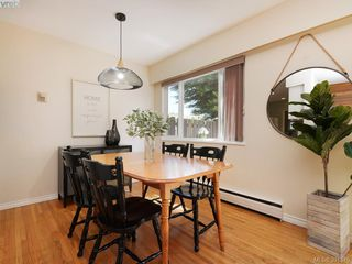 Photo 6: 3626 Tillicum Rd in VICTORIA: SW Tillicum Row/Townhouse for sale (Saanich West)  : MLS®# 787075
