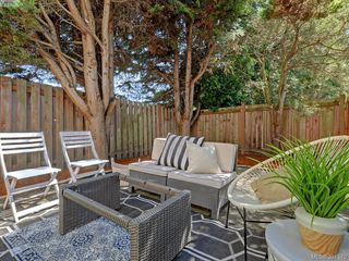 Photo 19: 3626 Tillicum Road in VICTORIA: SW Tillicum Townhouse for sale (Saanich West)  : MLS®# 391570