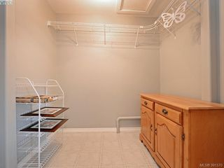 Photo 14: 3626 Tillicum Rd in VICTORIA: SW Tillicum Row/Townhouse for sale (Saanich West)  : MLS®# 787075