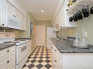 Photo 8: 3626 Tillicum Rd in VICTORIA: SW Tillicum Row/Townhouse for sale (Saanich West)  : MLS®# 787075