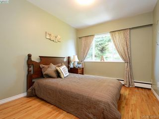 Photo 12: 3626 Tillicum Road in VICTORIA: SW Tillicum Townhouse for sale (Saanich West)  : MLS®# 391570