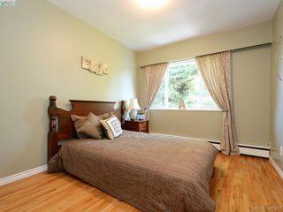 Photo 12: 3626 Tillicum Rd in VICTORIA: SW Tillicum Row/Townhouse for sale (Saanich West)  : MLS®# 787075
