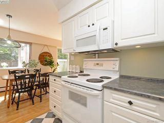 Photo 7: 3626 Tillicum Rd in VICTORIA: SW Tillicum Row/Townhouse for sale (Saanich West)  : MLS®# 787075
