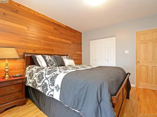 Photo 11: 3626 Tillicum Rd in VICTORIA: SW Tillicum Row/Townhouse for sale (Saanich West)  : MLS®# 787075