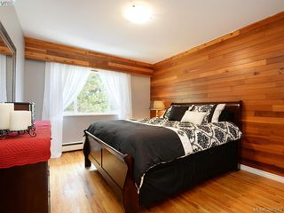 Photo 10: 3626 Tillicum Road in VICTORIA: SW Tillicum Townhouse for sale (Saanich West)  : MLS®# 391570