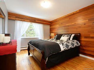 Photo 10: 3626 Tillicum Rd in VICTORIA: SW Tillicum Row/Townhouse for sale (Saanich West)  : MLS®# 787075