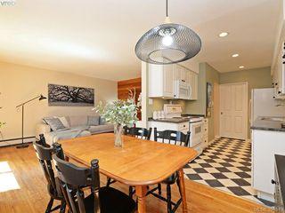 Photo 5: 3626 Tillicum Rd in VICTORIA: SW Tillicum Row/Townhouse for sale (Saanich West)  : MLS®# 787075