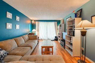 Main Photo: 202 9904 90 Avenue in Edmonton: Zone 15 Condo for sale : MLS®# E4116214
