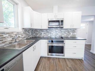 Main Photo: 5430 118 Avenue in Edmonton: Zone 06 House for sale : MLS®# E4116319